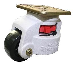 AC-1000F(進口輪子組1000)