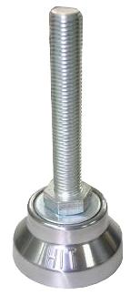 L60(重力型鋁合金腳架)